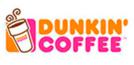 dunkin-coffee-177
