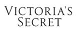 victoria-s-secret-293