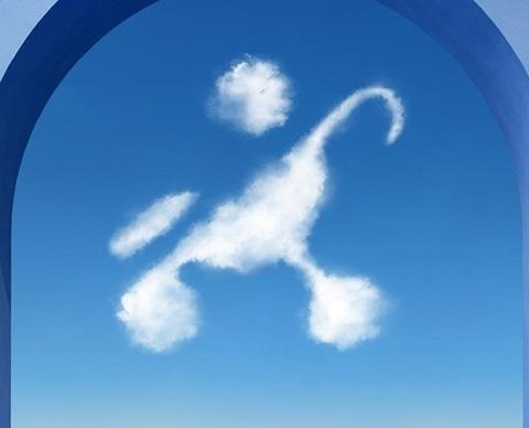 Stroller_klp_pictos_arche_proximity_1920x580px_BLUE15