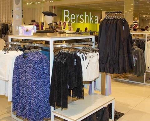 Bershka-1920x580