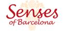 sense-of-barcelona-384