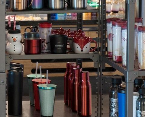 Starbucks_1920x580