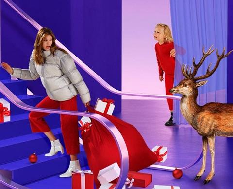 02_1920x580_Navidad_WebPost_Reno_02