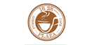 1628-plaza-caf-fusi-n-627