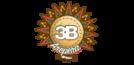 arepera-3b-339