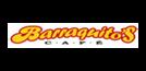 barranquito-s-335
