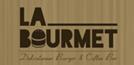 la-bourmet-931