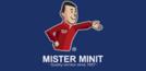 mister-minit-701