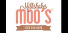 moo-s-milkshakes-932