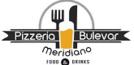 pizzeria-meridiano-769