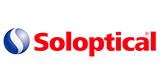 soloptical-974