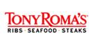 Tony-Roman-s_3