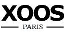 Xoos Paris