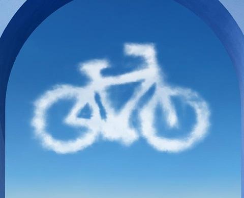 Bike shelter_klp_pictos_arche_proximity_1920x580px_BLUE41
