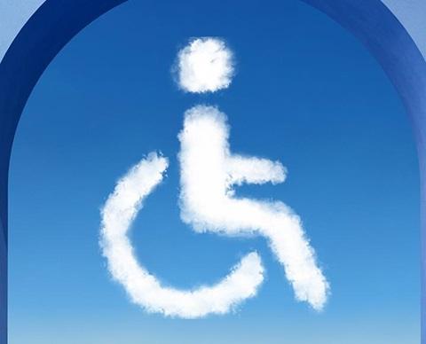Acceso personas con movilidad reducida_1920x580