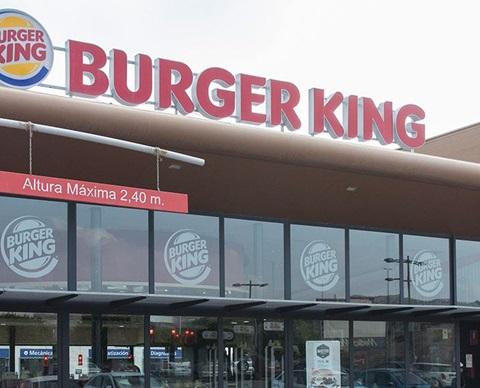 BURGER-KING-1920X580jpg