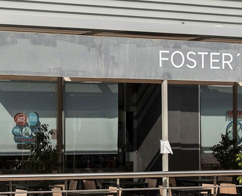 FOSTER-HOLLYWOOD-1920X580