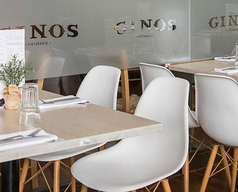 GINOS-1920X580-