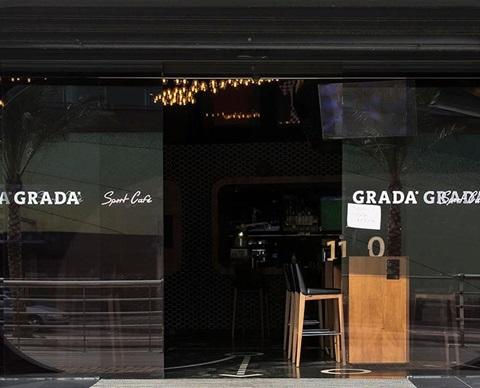 GRADA-SPORT-1920X580