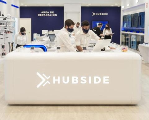 HUBSIDE 1920 X 580