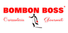 bombon-boss-292