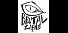 brutal-zapas-880