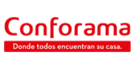 conforama-640
