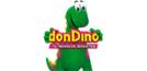 don-dino-606