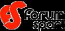 f-rum-sport-345