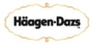 h-agen-dazs-932