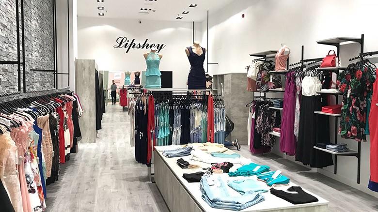 lipshey--861