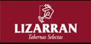 lizarran-72