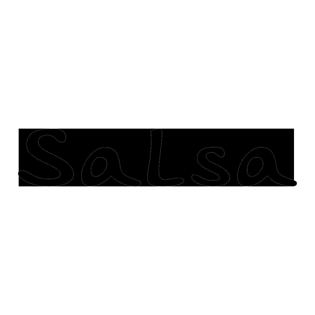 salsa-793