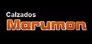 marumon-438
