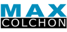 maxcolch-n-195
