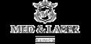 med-laser-35