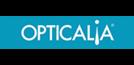 opticalia-414