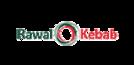 rawal-kebab-873