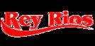 rey-rios-170