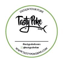 TASTY POKE