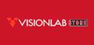 visionlab-476