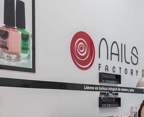 NAILS-FACTORY-1920X580