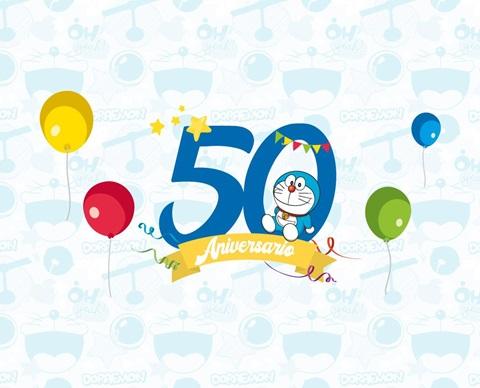 Doraemon_responsive_50