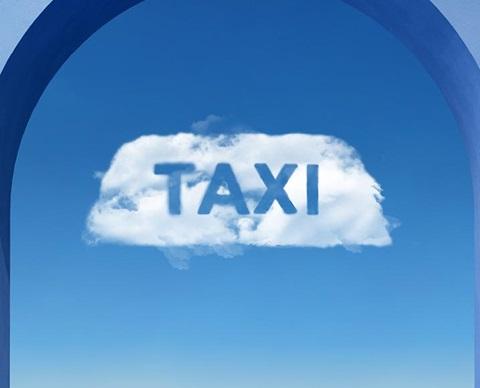 Taxi_booking_service_klp_pictos_arche_proximity_1920x580px_BLUE24
