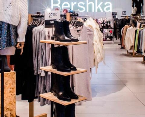 BERSHKA_1920X580