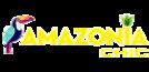 amazonia-chic-122