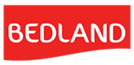 bedland-987