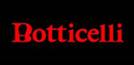 botticelli-179