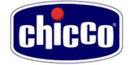 chicco-494