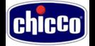 chicco-494
